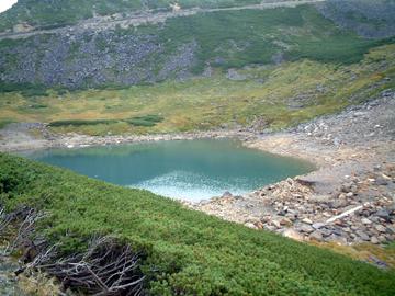 2day-norikura2-2005-9-16.jpg