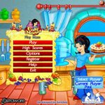cakemania_screenshot_320x320_01.jpg